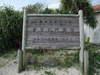 2011_020520110078
